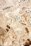 Textura de pedra de mármore fotografia de stock royalty free