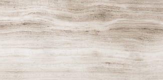 Textura de pedra de mármore Fotos de Stock