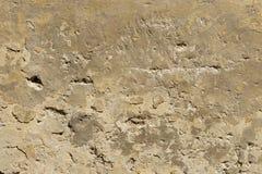 Textura de pedra do fundo Imagens de Stock Royalty Free