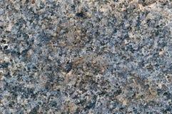 Textura de pedra do fundo, superfície da pedra Fotos de Stock