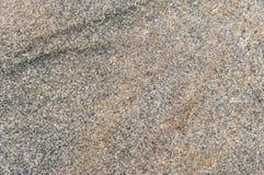 Textura de pedra do fundo, superfície da pedra Foto de Stock