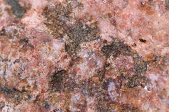 Textura de pedra do fundo, superfície da pedra Imagem de Stock Royalty Free
