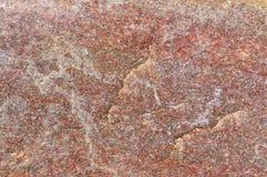 Textura de pedra do fundo, superfície da pedra Fotografia de Stock Royalty Free