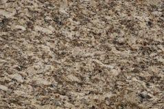 Textura de pedra do granito Foto de Stock Royalty Free