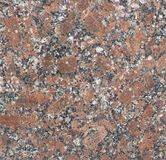 Textura de pedra do granito Imagens de Stock Royalty Free