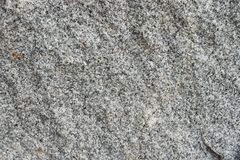 Textura de pedra do granito - fundo imagens de stock royalty free