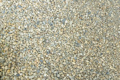 Textura de pedra do teste padrão imagem de stock royalty free