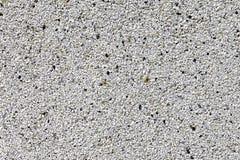Textura de pedra esmagada Imagem de Stock Royalty Free