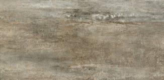 Textura de pedra estratificada Imagem de Stock Royalty Free