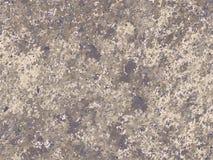 Textura de pedra natural, pedra de imitação, granito, rocha ilustração do vetor