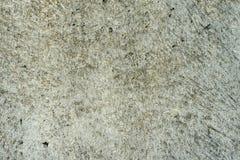 Textura de pedra, rocha alisada Imagens de Stock