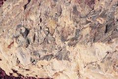Textura de pedra de Ryolite - fundo fotos de stock royalty free