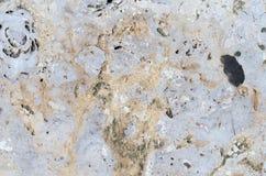 Textura de pedra ?spera do fundo da rocha imagens de stock