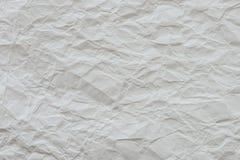 Textura de Peper Fotografia de Stock Royalty Free