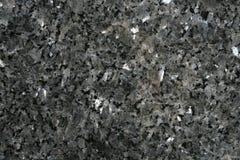 Textura de piedra Foto de archivo