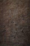Textura de piedra ilustración del vector