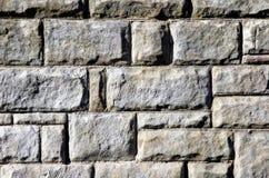 Textura de piedra Fotografía de archivo libre de regalías