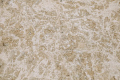 Textura de piedra Imagenes de archivo