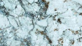 Textura de piedra al aire libre almacen de metraje de vídeo