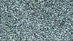 Textura de piedra al aire libre metrajes