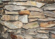Textura de piedra blanca foto de archivo