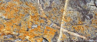 Textura de piedra brillante Foto de archivo libre de regalías