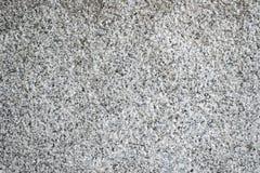 Textura de piedra cortada Fotografía de archivo