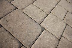 Textura de piedra de la teja Foto de archivo libre de regalías