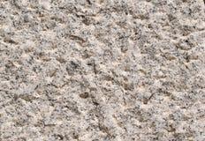 Textura de piedra del bloque Imagen de archivo libre de regalías