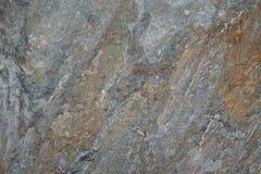 Textura de piedra del fondo Foto de archivo libre de regalías