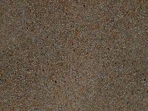 Textura de piedra del fondo de la pared del cemento del ladrillo Imagenes de archivo