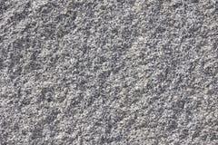 Textura de piedra del granito Fotos de archivo