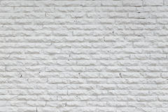 textura de piedra del ladrillo de la pared Fotografía de archivo libre de regalías