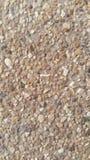 Textura de piedra del suelo Imagen de archivo libre de regalías