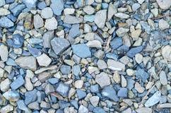 Textura de piedra, fondo Fotografía de archivo