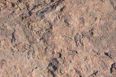 Textura de piedra, fondo de piedra, piedra Fotografía de archivo libre de regalías