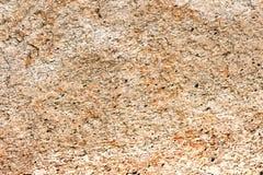 Textura de piedra, fondo de piedra, piedra Imagen de archivo