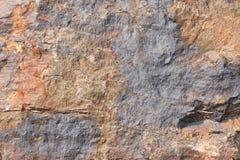 Textura de piedra, fondo de piedra, piedra Imágenes de archivo libres de regalías