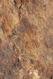 Textura de piedra, fondo de piedra, piedra Fotos de archivo