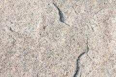 Textura de piedra, fondo de piedra, piedra Imagenes de archivo