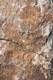 Textura de piedra, fondo de piedra, piedra Fotografía de archivo