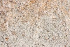 Textura de piedra, fondo de piedra, piedra Fotos de archivo libres de regalías