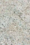 Textura de piedra, fondo de piedra, piedra Imagen de archivo libre de regalías