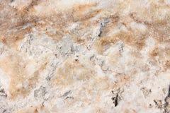 Textura de piedra, fondo de piedra, piedra Foto de archivo