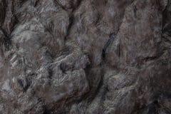 Textura de piedra gris Fotos de archivo