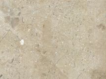 Textura de piedra de mármol Foto de archivo