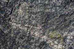 Textura de piedra natural Foto de archivo