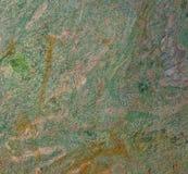 Textura de piedra natural Fotografía de archivo