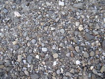 Textura de piedra natural Fotos de archivo