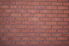 Textura de piedra natural de la pared de ladrillo para el fondo Foto de archivo